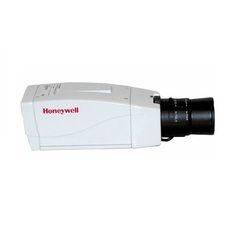 Camera HCM584LX
