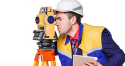 Land Survey And Transportation Design Course