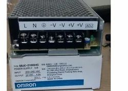 S8JC-Z10024C  S8FS-C10024 Omron Power Supply