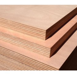 BWP Plywood, Size: 8 X 4 Feet, For Furniture Making