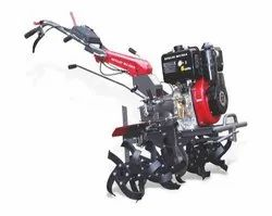 Maijo Red Power Weeder Petrol 5hp (wm 500dlx)