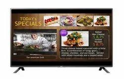 55SE3KD LG Large Format Display