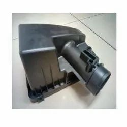 EPS And EPP Automotive Mould