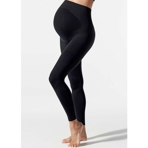 3315018ffce8c Checked Super Soft And Comfortable Maternity Leggings, Rs 300 /piece ...