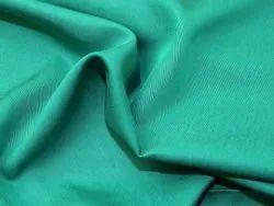 Plain Polyester Viscose Shirting Fabrics