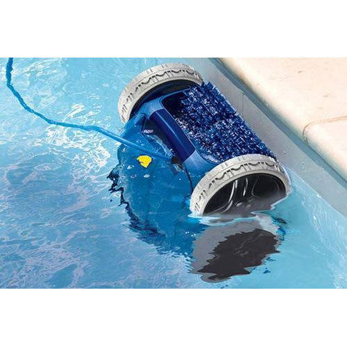 Swimming Pool Filters - Automatic Pool Cleaning Filter ...