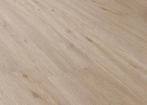 Black And Grey Pale Yellow Wood Laminate Floor Covering Id