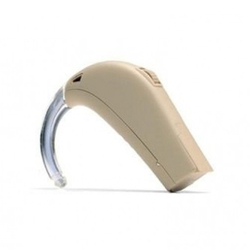 Oticon Swift 70 BTE Hearing Aids