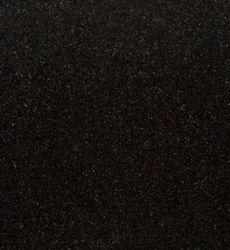 Black Granite In Prakasam Andhra Pradesh Black Granite