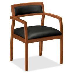 wooden office chair manufacturers suppliers dealers in delhi