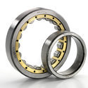 Stainless Steel Round Cylindrical Roller Bearing