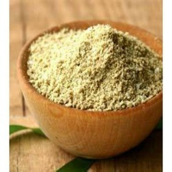 Lindi Pipar Extract Powder