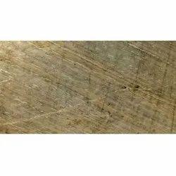 Manchester Translucent Stone Veneer