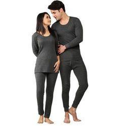 91131206b2f0 Thermal Wear in Ludhiana, थर्मल वियर, लुधियाना ...