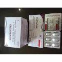 Omega 3 Fatty Acid 30 Mg