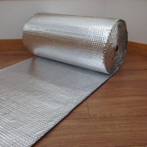 Air Bubble Packaging Roll