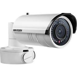 1.3MP WDR IR Bullet Network Camera