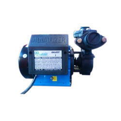 Monoblock Pump 0.5 HP