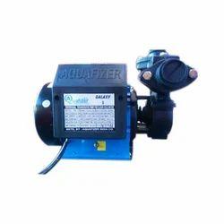 Monoblock Pump 0.5 HP