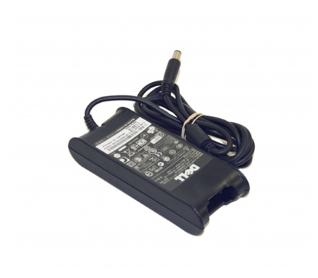 Laptop Adapter, 220 V