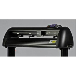 C24 Vinyl Cutting Plotter