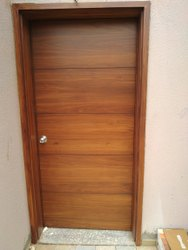 Wooden Polishing Services