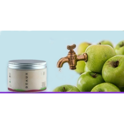 Antioxidant Hair Conditioning Mask, Type Of Packaging: Container Box, Packaging Size: 50-1000 Ml