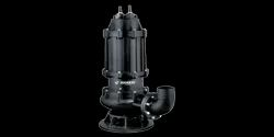 Sewage Pump - SDW Series