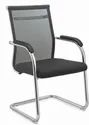 DF-546 Visitor Chair