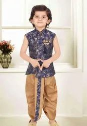 Kids Ethnic Traditional Wear