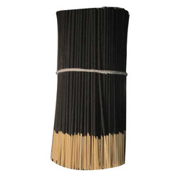 Ton Incense Stick