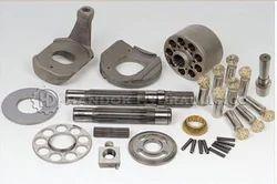Kawasaki Hydraulic Pump Spare Parts