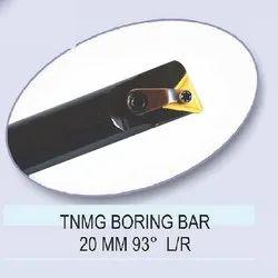 93 Deg C 20 mm TNMG Boring Bar