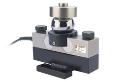 Ball Type Load Cells