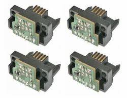 Toner Chips Xerox - 5755