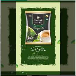 Organic Delight CTC Tea