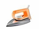 EI 2102 Orange Iron