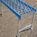 Gravity Floor Conveyor