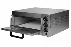 4 Inches Modern Stone Electric Pizza Oven