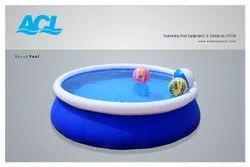 LY017014NG Round Pool