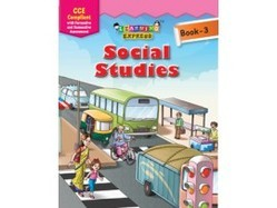 Learning-Express-Social-Studies-3-Textbook