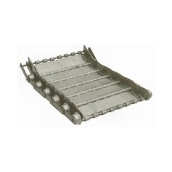 Hinge Type Conveyor Chain