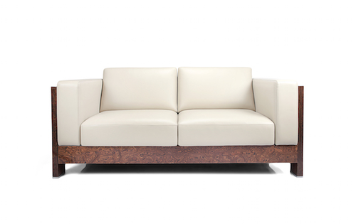 Stupendous Made To Order Sofas Axis Sofa Manufacturer From Bengaluru Machost Co Dining Chair Design Ideas Machostcouk