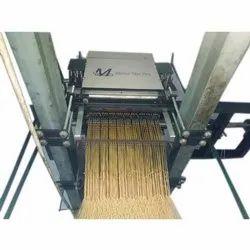Manufacturer of Loom Machine & Jacquard Machine by Mitul Tex