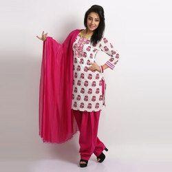 e160e11d0a Salwar Kameez - Salwar Latest Price, Manufacturers & Suppliers
