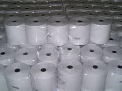 Chromo Gummed Rolls