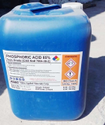 Humic Acid   Fulvic Acid Liquid