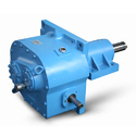Elecon Conveyor Track Drive Gear Unit