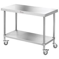 steel furniture images. material mild steel frame work 32x32x3mm furniture images