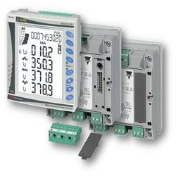WM30-96 Smart Modular Power Analyzer